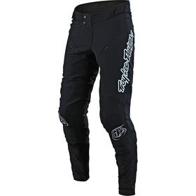 Troy Lee Designs Sprint Ultra Pants black